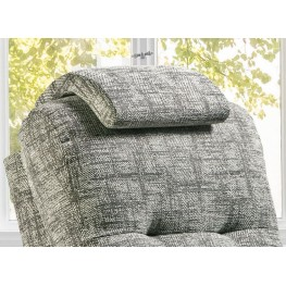 Comfort Curve Cushion