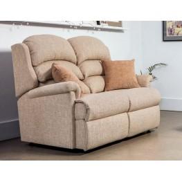 Albany 2 Seat Sofa
