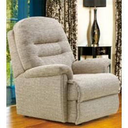 Petite Keswick Chair