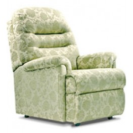 Standard Keswick Chair