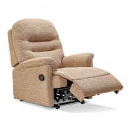 Petite Keswick Powered Recliner