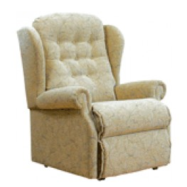 Standard Lynton Chair