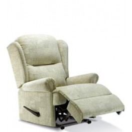 Royale Malvern Powered Recliner