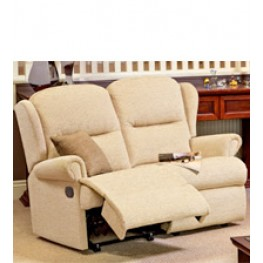 Small Malvern Reclining 2 Seater
