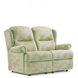 Small Malvern Fixed 2 Seater