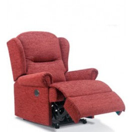 Small Malvern Recliner