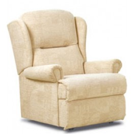 Standard Malvern Chair