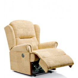 Standard Malvern Powered Recliner