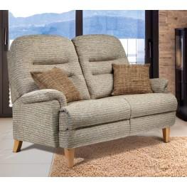 Keswick Classic 2 Seater Sofa