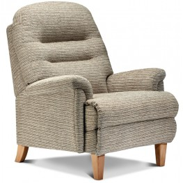 Keswick Classic Chair