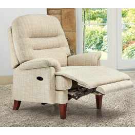 Keswick Classic Power Recliner