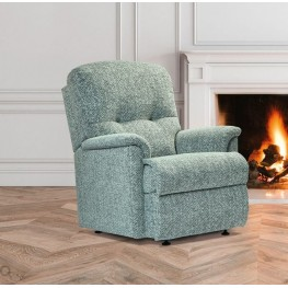 Lincoln Small Chair