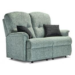 Lincoln Small 2 Seater Sofa