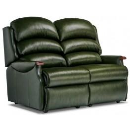 Malham Standard 2 Seater Sofa
