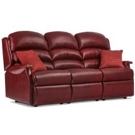 Malham Standard 3 Seater Sofa