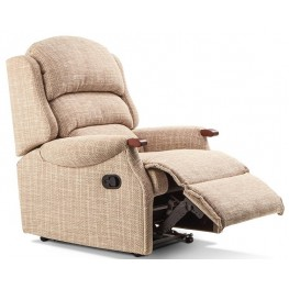 Malham Standard Power Recliner