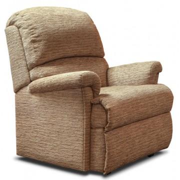 Nevada Standard Chair