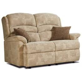 Olivia Fixed 2 Seater Sofa