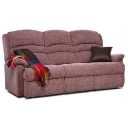 Olivia Fixed 3 Seater Sofa