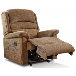 Olivia Powered Recliner