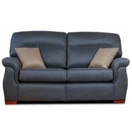 Rembrandt Standard Fixed Sofa