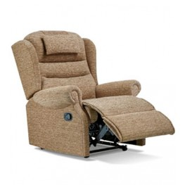 Ashford Royale Recliner - Model 074