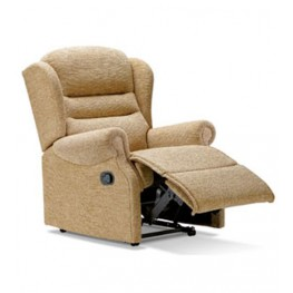 Ashford Small Recliner - Model 072
