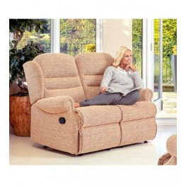 Ashford Small Reclining 2 Seater - Model 482