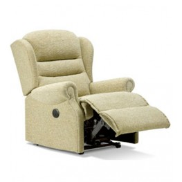 Ashford Standard Recliner - Model 073