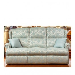 Claremont Standard Fixed 3-seater
