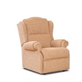 Claremont Standard Chair