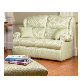 Claremont Standard Fixed 2-seater
