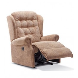 Royale Lynton Rechargeable Powered Recliner