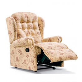 Standard Lynton Powered Recliner