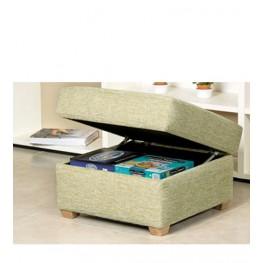 Rembrandt Standard Stool/Box