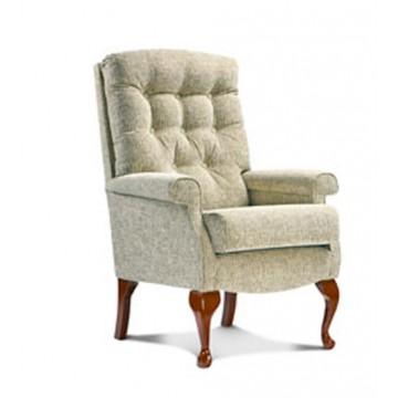 Shildon High Seat Chair