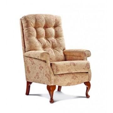 Shildon Low Seat Chair