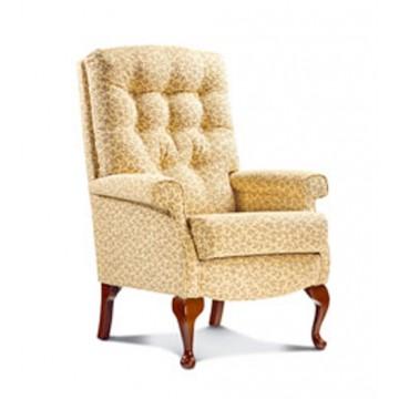 Shildon Standard Chair