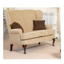 Westminster 2-seater Settee
