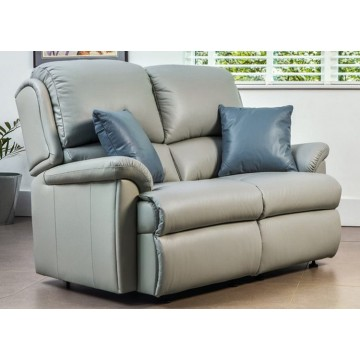 Virginia 2 Seater  Sofa - Standard