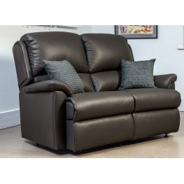 Virginia 2 Seater  Sofa - Small