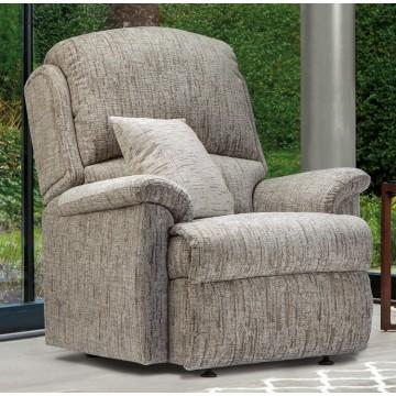 Virginia Chair - Standard