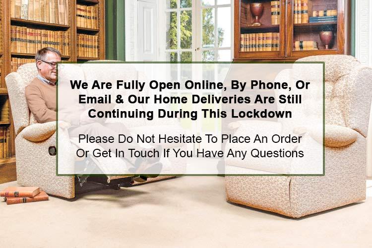 r4u-lockdown