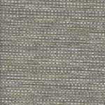 Sherborne Ascot Aqua Fabric