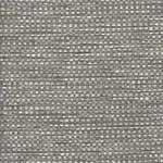 Sherborne Ascot Blossom Fabric