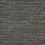 Sherborne Ascot Chestnut Fabric