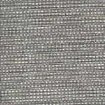 Sherborne Ascot Dove Fabric