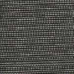 Sherborne Ascot Ebony Fabric