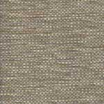 Sherborne Ascot Toffee Fabric