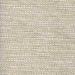 Sherborne Ascot Vanilla Fabric